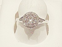 engagement rings, wedding rings