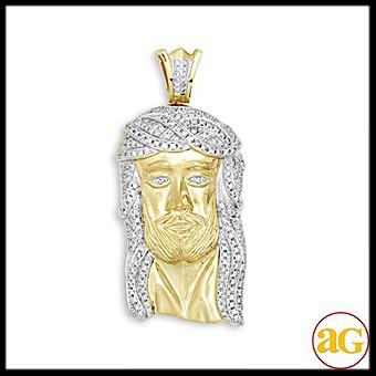 chains, mens rings, diamond, franco