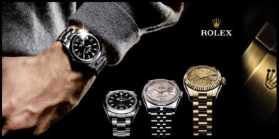 Rolex Inventory Email your choice to us for price