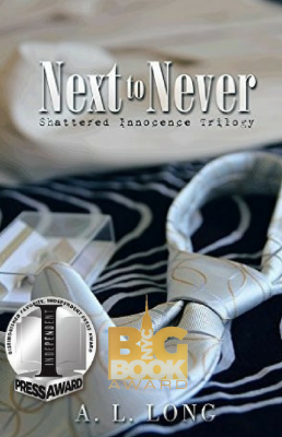 http://www.amazon.com/Next-Never-Shattered-Innocence-Trilogy/dp/1507900023/ref=sr_1_1?ie=UTF8&qid=1460320897&sr=8-1&keywords=next+to+never+shattered+innocence+trilogy