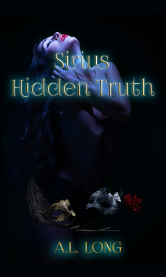 Sirius: Hidden Truth