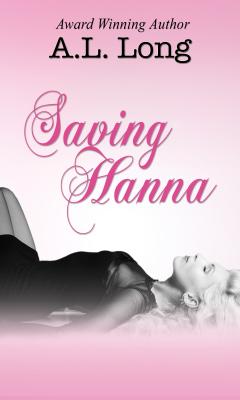 Saving Hanna