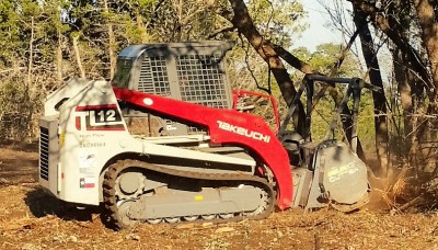 land clearing |Construction | Remodel | Land Clearing | Cabinets | Rain Water Harvesting