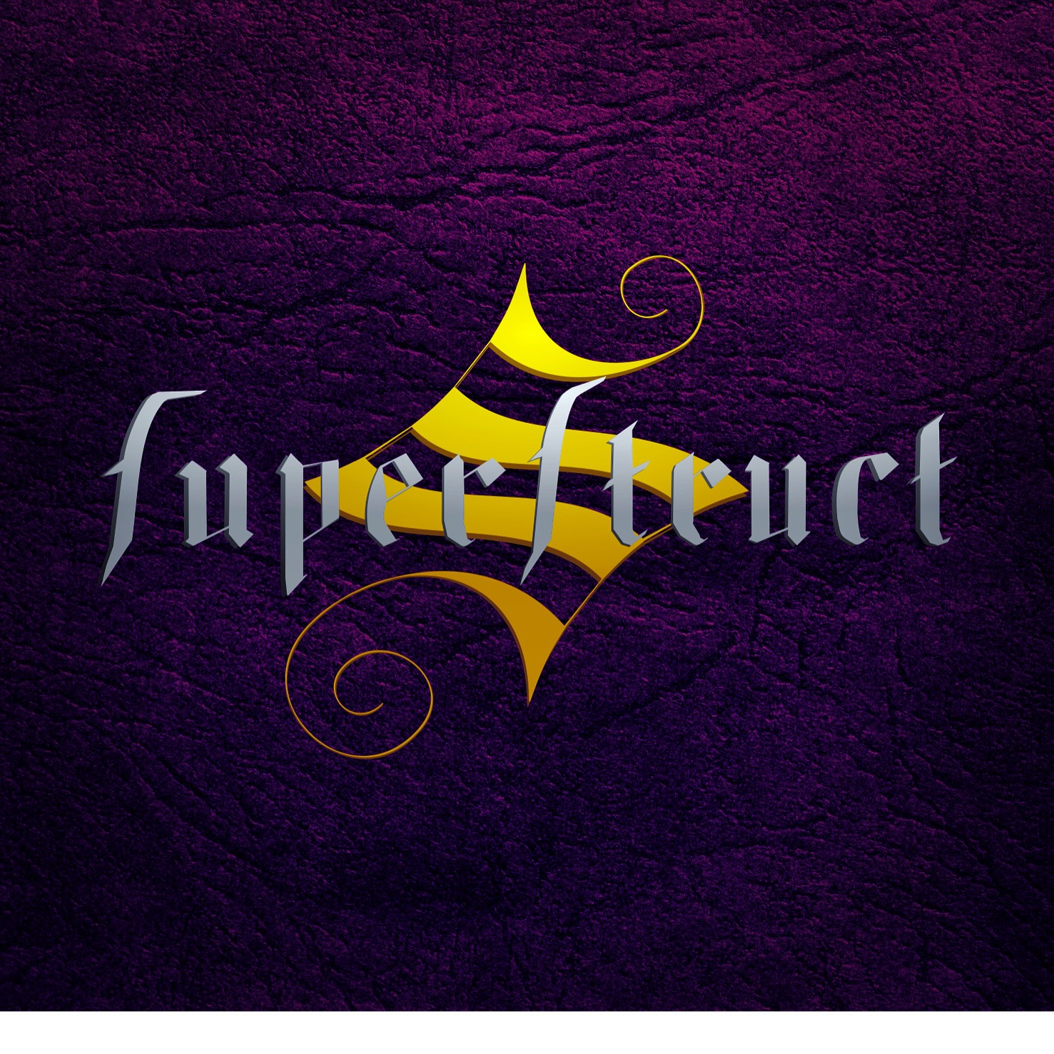 Superstruct Logo