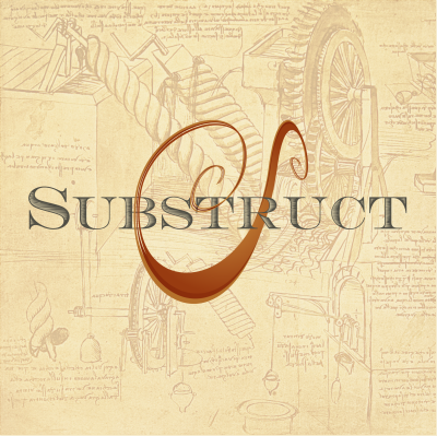 Substruct Logo