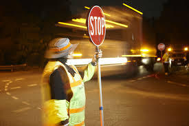 traffic control companies denver co