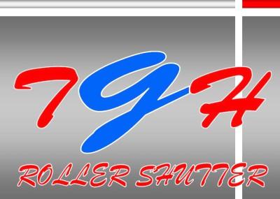 ROLLER SHUTTER JOHOR BAHRU, ROLLER SHUTTER JOHOR, ROLLER SHUTTER REPAIR JOHOR, ROLLER SHUTTER MOTOR JOHOR, ROLLER SHUTTER MOTOR JOHOR BAHRU, PINTU KEDAI JOHOR, PINTU GULUNG JOHOR,