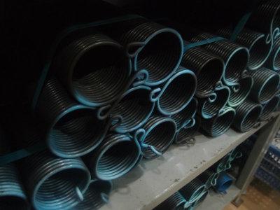 New Roller Shutter Install Johor ROLLER SHUTTER JOHOR BAHRU Roller Shutter Johor Roller Shutter Johor Bahru Roller Shutter Repair Johor Bahru Roller Shutter Motor Roller Shutter Motor Johor Roller Shutter Motor Johor Bahru