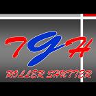 Roller Shutter Johor Bahru Roller Shutter Repair Johor Bahru Roller Shutter Jb Roller Shutter Johor