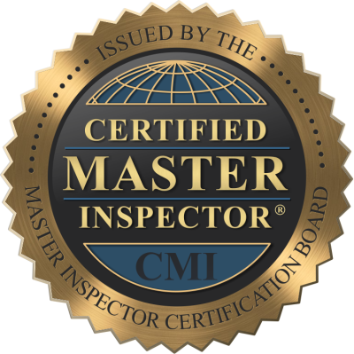 Legacy Home Inspection Group