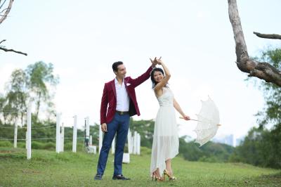 wedding dance, wedding dance package