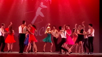 latin social dances, social dancing, group classes