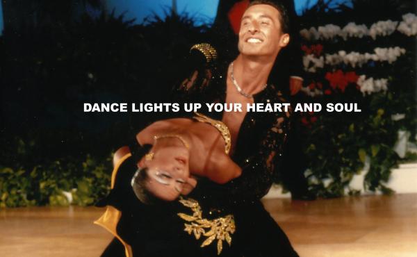 latin ballroom dancesport, dance is life, dance lessons
