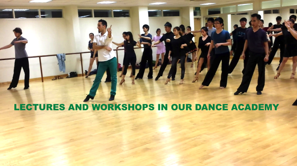 latin ballroom dancesport dance courses, dance lessons