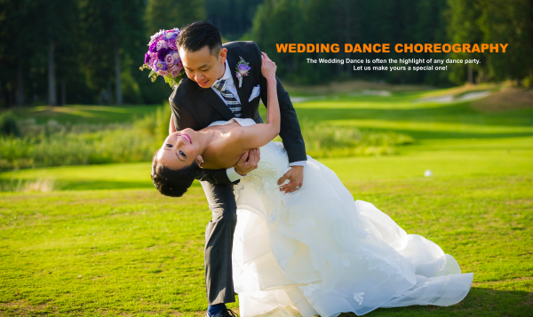 wedding dance package, wedding dance lessons