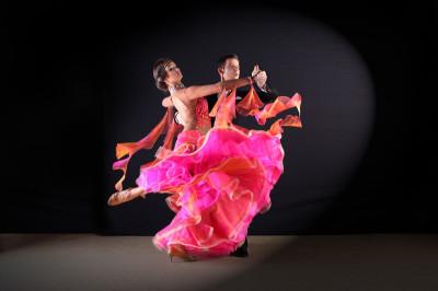 standard dancesport, standard ballroom, competitive standard dancesport