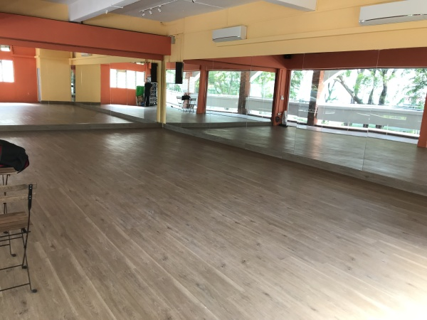 studio rental singapore, budget dance studio rental singapore