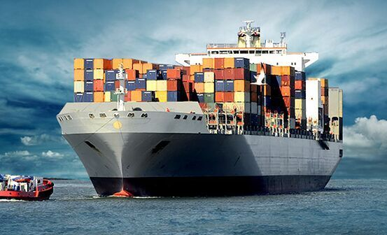 Freight & Warehouse