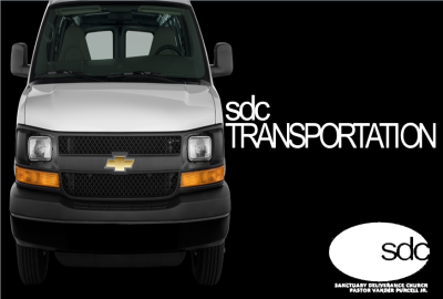 SDC TRANSPORTATION