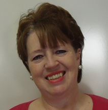 Susan Elwood