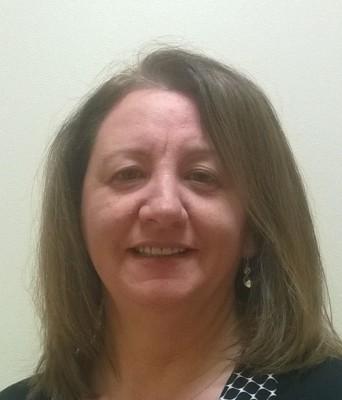Susan Coulson