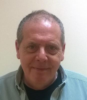 David Scholfield