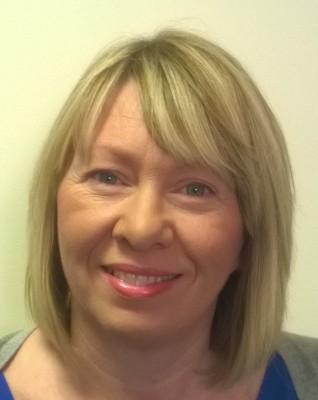 Denise Joyce