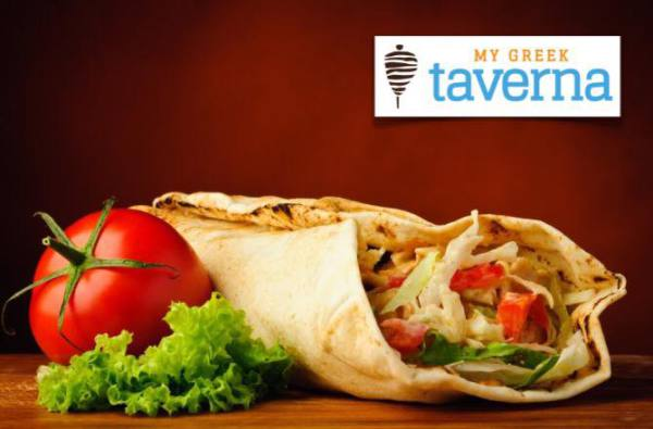 doner my greek taverna cebu
