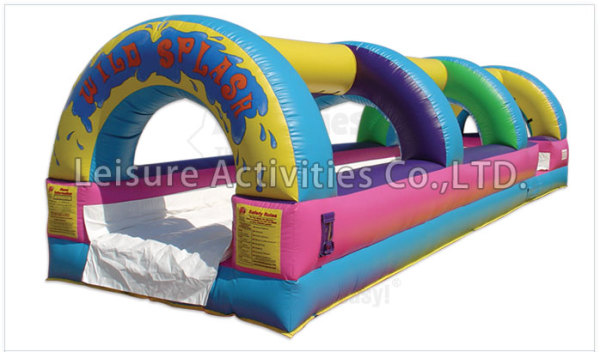 Slip N Slide $250