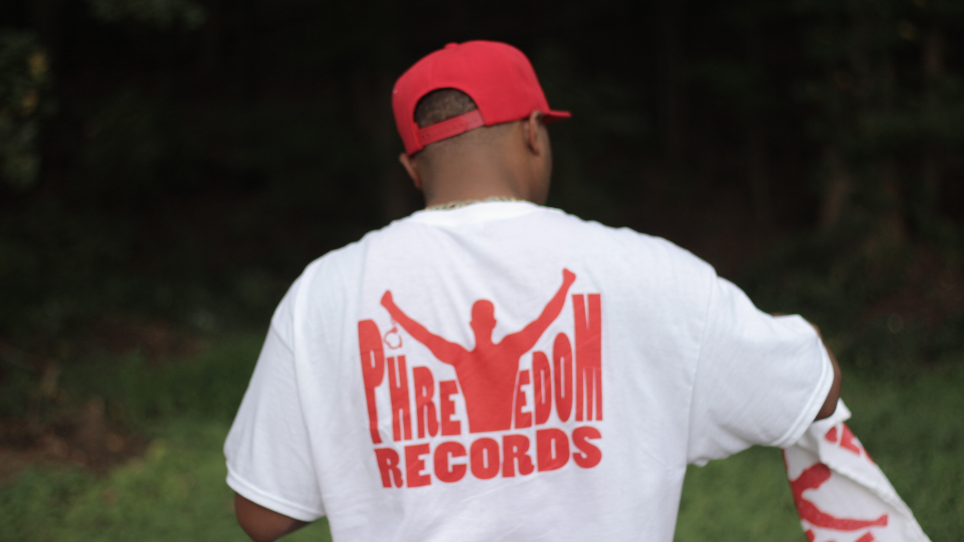 Phreedom Records