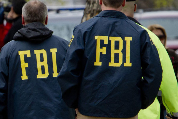 NEW! FBI to blame for mass shooting in Orlando