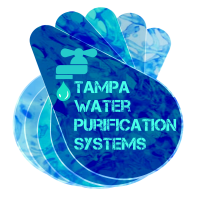 Tampa Water Purification Systems