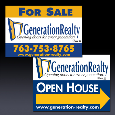 Generation Realty