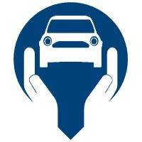 Why dehumidify car storage?