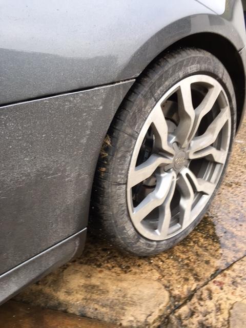 Car cancer