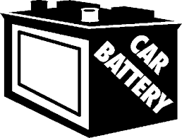 Your Car Battery IS important