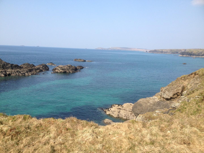 Trescore Islands and Trevose