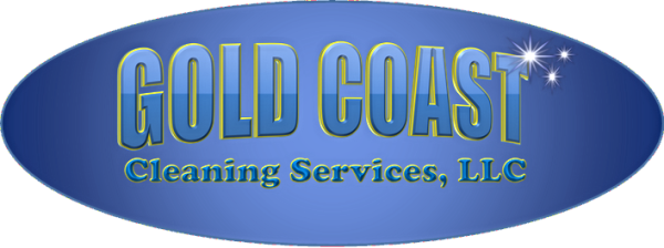 Gold Coast Cleaning Services