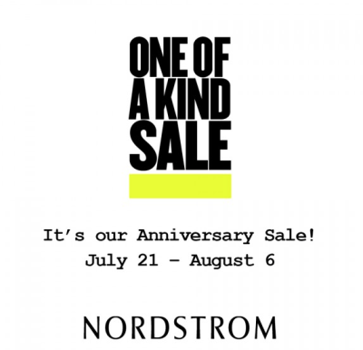 The SALE of the Year!!