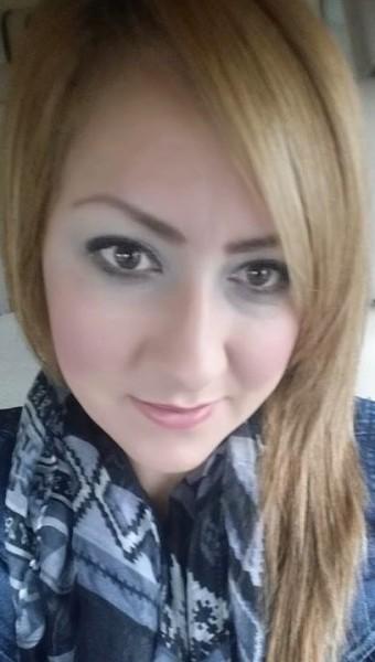 Juana Delgado, CMA, Practice Manager