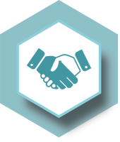 Event Registration Solution Support