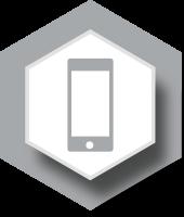 Event Registration Solution mobile