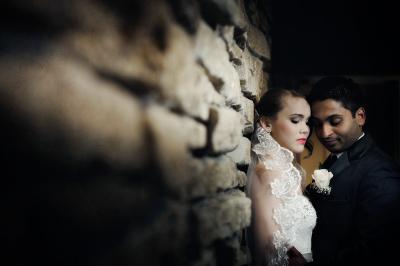 Weddings By Karolina