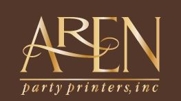 RN Printing