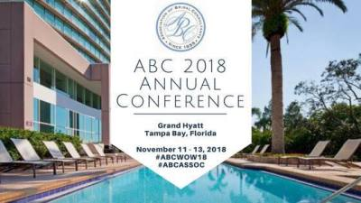 ABC Annual Conference