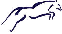 Stealaway Inc Logo