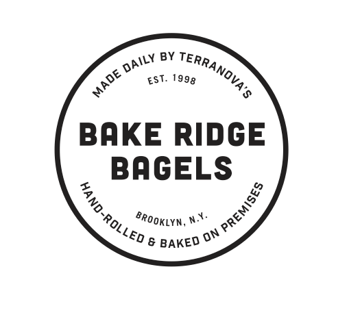Bake Ridge Bagels