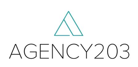 Agency 203