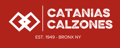 Catanias Calzones