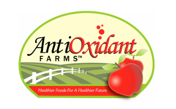Antioxidant Farms
